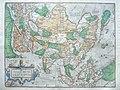 Asia (1570).jpg