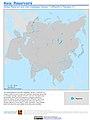 Asia - Global Reservoir and Dam Database, Version 1 (GRanDv1) Reservoirs, Revision 01 (6185245305).jpg