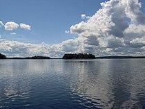 Asnen lake.jpg