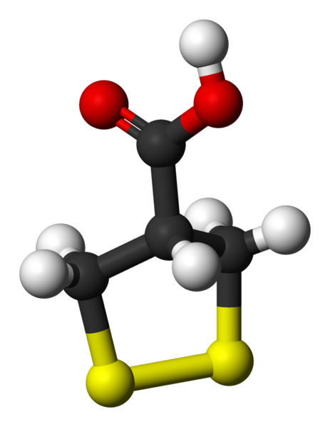 File:Asparagusic-acid-3D-balls.png