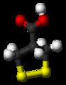 Asparagusic-acid-3D-balls.png