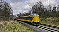 Assel NSR ICMm 4070-4046 IC 1648 Schiphol Airport (50913325873).jpg