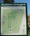 Assistens Kirkegård famous 1.jpg