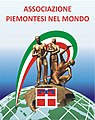 Associazione Piemonte nel mondo.jpg