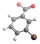 Astatobenzoate-3D-balls.png