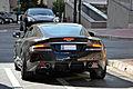 Aston Martin DBS - Flickr - Alexandre Prévot (16).jpg