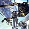 Astronaut John M. Grunsfeld (28024330075).jpg