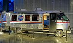 Astrovan - Kennedy Space Center - Cape Canaveral, Florida - DSC02461.jpg