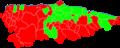 Asturiastotal.png