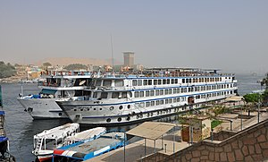 Aswan Nile R15.jpg