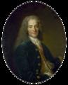 Atelier de Nicolas de Largillière, portrait de Voltaire (musée Carnavalet)-transparent.png