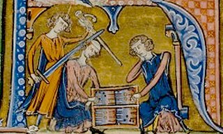 1134 Calendar year