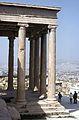 Athènes (Pâques 2000) - 6.jpg