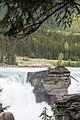 Athabasca Falls (32294404152).jpg