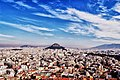 Athens (35425004).jpeg