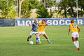 Athletics-Soccer vs StMU-9142 (15006638050).jpg