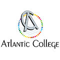 Atlantic College Official Logo.jpg
