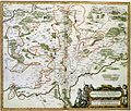Atlas Van der Hagen-KW1049B12 046-Nova & Accurata delineatio Geographica EPISCOPATVS METENSIS Quo ad Iurisdictionem temporalem.jpeg