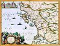 Atlas Van der Hagen-KW1049B12 091-EPIRUS hodie vulgo ALBANIA.jpeg