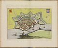 Atlas de Wit 1698-pl060-Hasselt-KB PPN 145205088.jpg