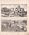 Atlas of Steuben Co., Indiana - to which are added various general maps, history, statistics, illustrations, etc. etc. etc. LOC 2007626885-26.jpg