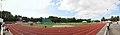 Atletiek - panoramio.jpg