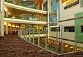 Atrium from 2nd-floor.JPG