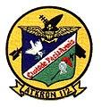 Attack Squadron 112 Insignia (US Navy).jpg