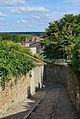 Aubeterre 16 Ruelle 2014.jpg