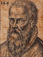 foto de Aubin Olivier Wikipedia