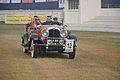 Auburn - 1926 - 6 cyl - Kolkata 2013-01-13 3082.JPG