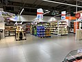 Auchan Centre Commercial Val Fontenay Fontenay Bois 2.jpg