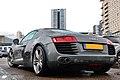 Audi R8 - Flickr - Alexandre Prévot (22).jpg
