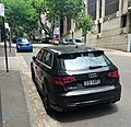 Audi RS3 (33624268292).jpg