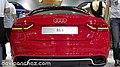 Audi RS5 (8159311641).jpg