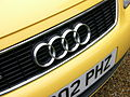 Audi S3 2002 Imola Yellow - Flickr - The Car Spy.jpg