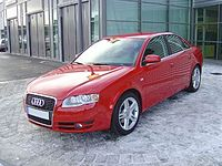 Audi a4 2004 rod sedan.jpg