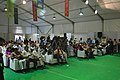 Audiences - Bangaliyana O Baisbikata Seminar - 40th International Kolkata Book Fair - Milan Mela Complex - Kolkata 2016-02-02 0583.JPG