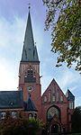 Auenkirche (Berlin-Wilmersdorf) Fassade.JPG