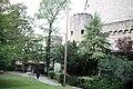 Auf der Deutsche Greifenwarte Burg Guttenberg - panoramio.jpg