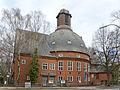 Auferstehungskirche Barmbek 3.jpg