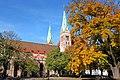 Augsburger Dom im Herbst.jpg