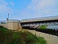 August Derleth Bridge - panoramio (3).jpg