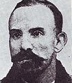 Auguste Vaillant Portrait.jpg