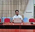 Aung Kyaw Soe.jpg