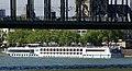 Aurelia (ship, 2007) 039.jpg