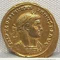 Aureliano, emissione aurea, 270-275, 01.JPG