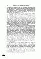 Aus Schubarts Leben und Wirken (Nägele 1888) 012.png