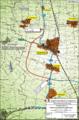 Ausbau B25 Umfahrung Wallerstein Ehringen.png