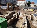 Ausgrabungen Sporergasse, Dresden (1142).jpg